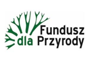 Fundusz dla Przyrody