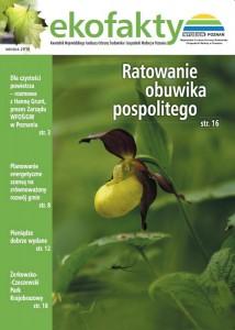 Żerkowsko-Czeszewski PK w Eko Faktach