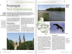 Artykuł o PrPK 2016 1