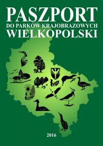 paszport-do-parkow-krajobrazowych-wielkopolski-2016-1