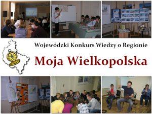 konkurs_moja_wielkopolska_2016