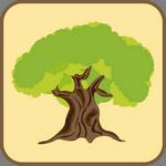 Aplikacja Ścieżka Antonin logo