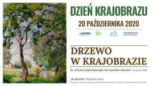 Źródło: http://www.gdos.gov.pl/dzien-krajobrazu-2020