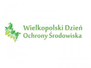 Wielkopolski Dzień Ochrony Środowiska 2016