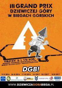 iii-grand-prix-dziewiczej-gory-w-biegach-gorskich-2016