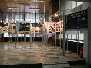 wernisaz-wystawy-wielkopolska-press-photo-2016-1