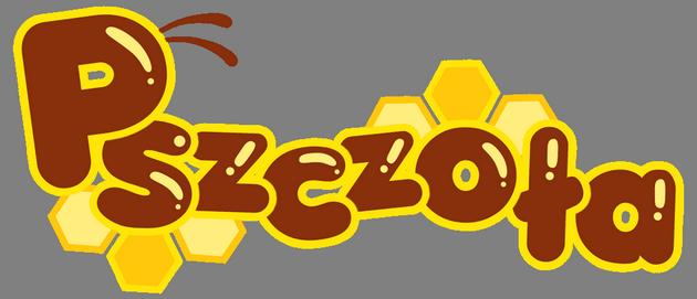 Aplikacja Pszczoła logo