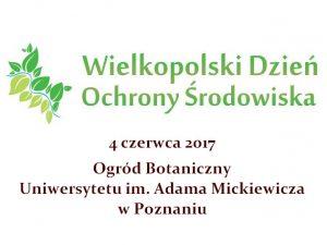 zaproszenie_wdos_2017_1