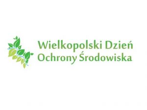 Wielkopolski Dzień Ochrony Środowiska 2017 logo
